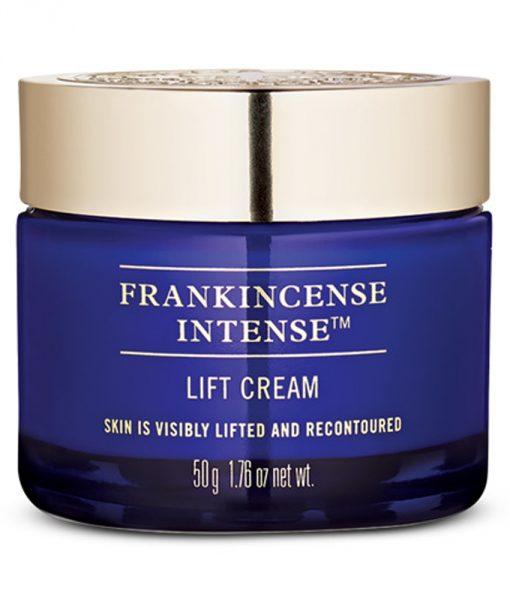 Frankincense Intense Lift Cream