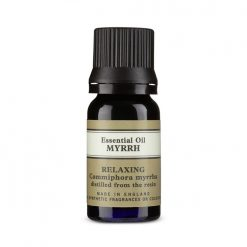 Neal's Yard Remedies Myrrh