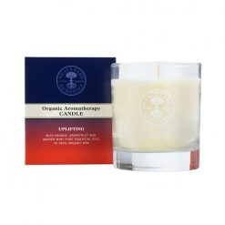 Neal's Yard Remedies Uplifting Candle