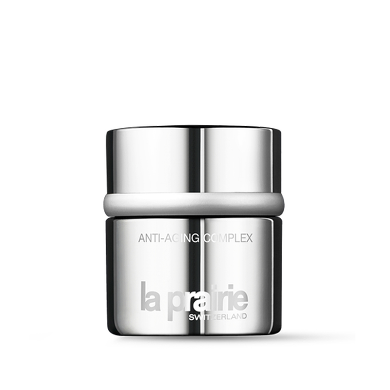 Anti-Aging Complex Intervention Cream