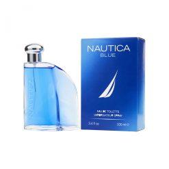 Nautica Naut Blue EDT NS 100ml IV