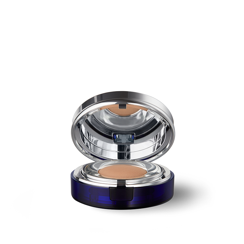 Skin Caviar Essence-in-Foundation SPF25 / PA+++