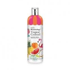 Baylis & Harding Beauticology Tropical Cocktail Shower Creme