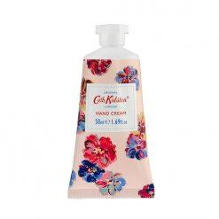 Cath Kidston Guernsey Flower Hand Cream