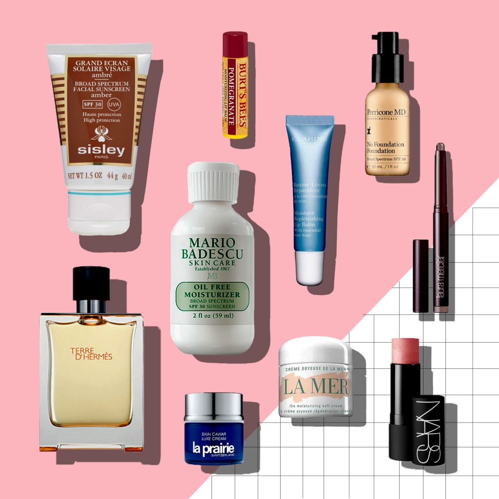 Dermatologists Reveal Their Favorite Moisturizers for ...