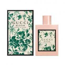 Gucci Bloom EDT Acqua Di Fiori