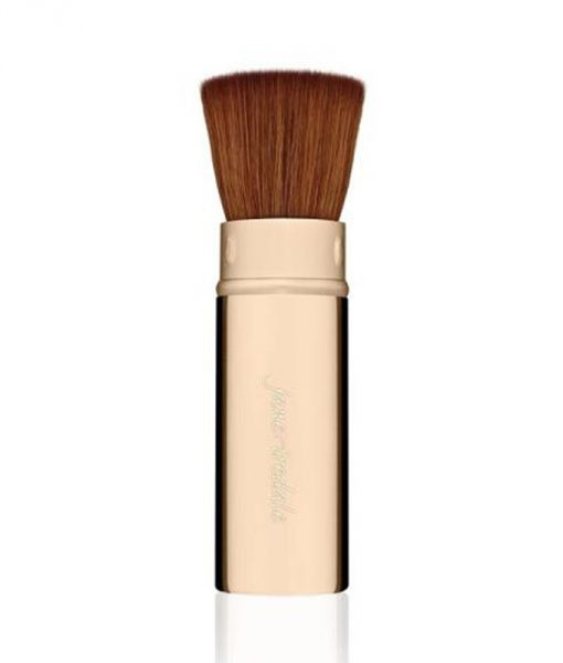 Jane Iredale The Retractable Handi™ Brush