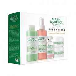Mario Badescu 50th Anniversary Set Essentials