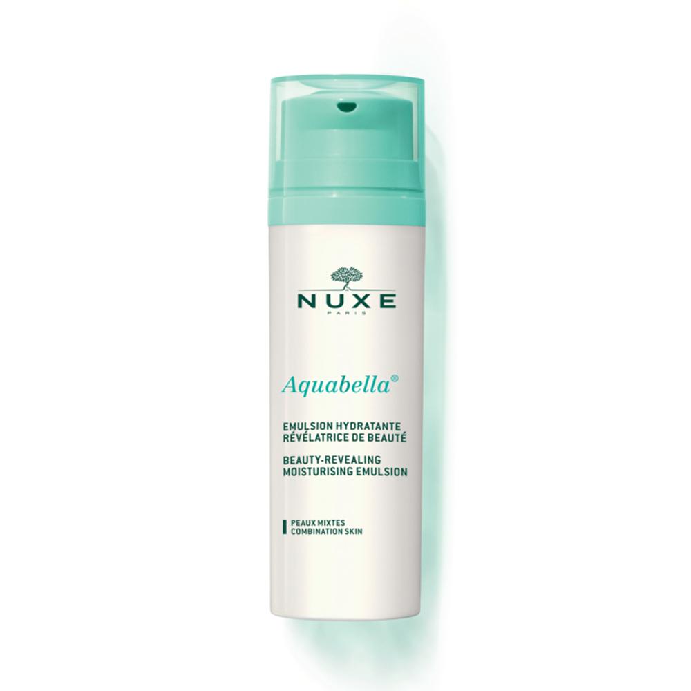 Aquabella® Beauty Revealing Mattifying Emulsion