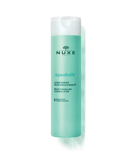Nuxe Aquabella Pore Minimizing Lotion