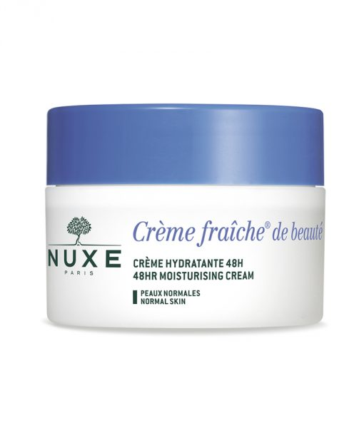 Creme Fraiche 48Hr Moisturising Cream 50ml