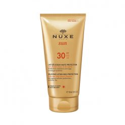 Nuxe Sun SPF30 Face & Body Lotion