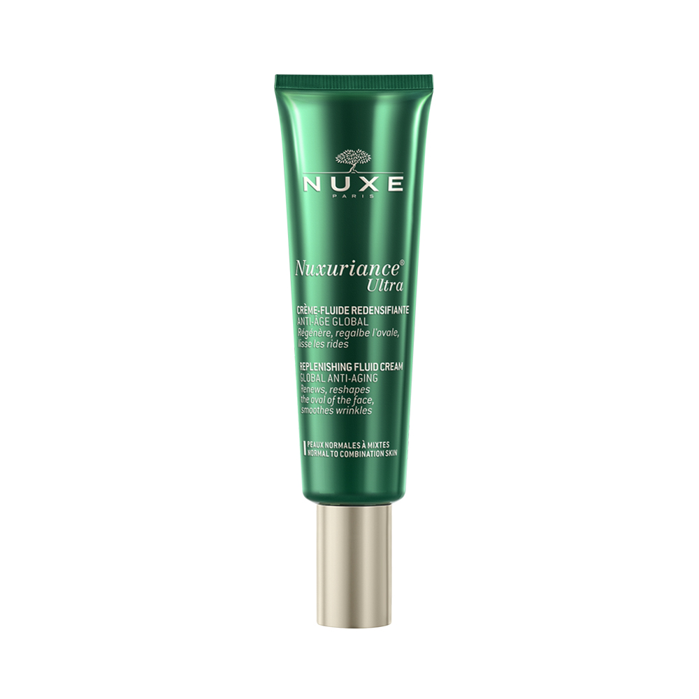 Nuxe Nuxuriance Ultra Anti-Aging Fluid Cream