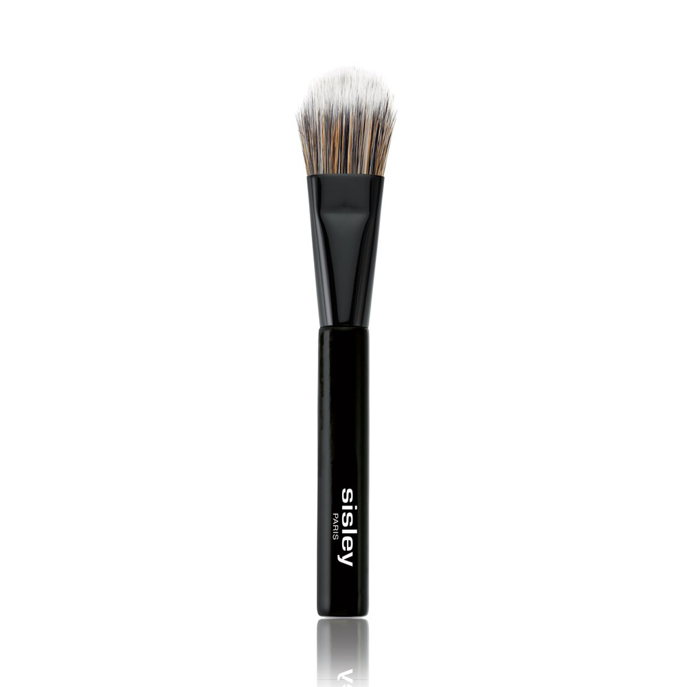 Foundation Fluid Brush