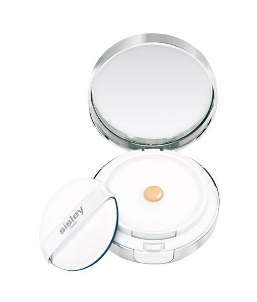 Sisley Phyto Blanc Cushion Foundation
