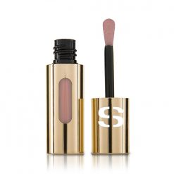 Sisley Phyto Lip Delight
