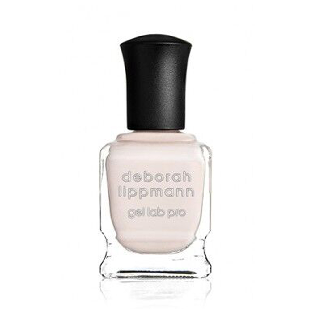 Deborah Lippmann Hotline Bling (Gel Lab Pro)