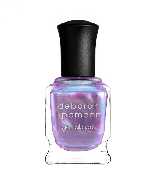 Deborah Lippmann I Put A Spell on You (Gel Lab Pro)