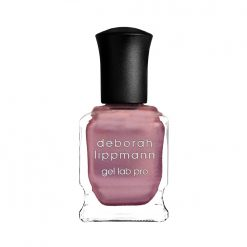 Deborah Lippmann Outta Space (Gel Lab Pro)
