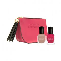 Deborah Lippmann Sex and Candy (2pc Set)