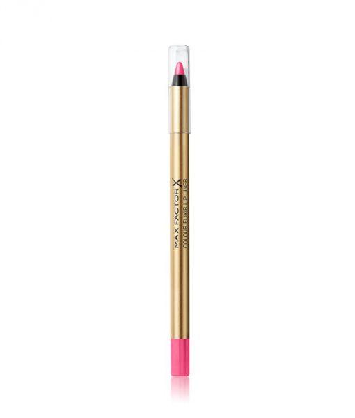 Max Factor Colour Elixir Lip Liner – Pink Princess