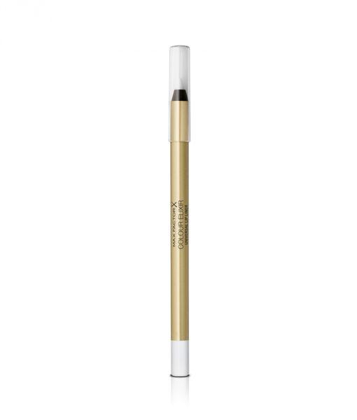 Colour Elixir Universal Lip Liner