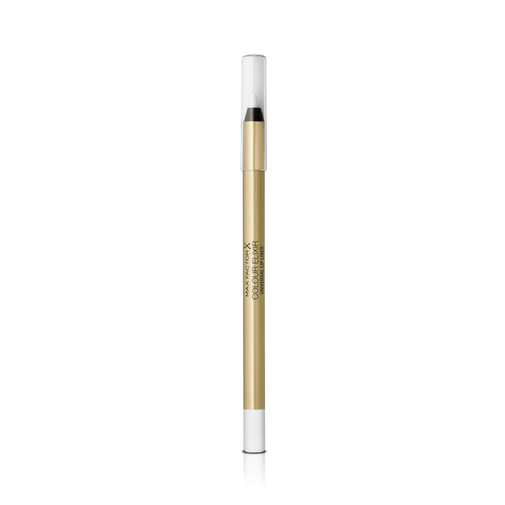 Max Factor Colour Elixir Universal Lip Liner