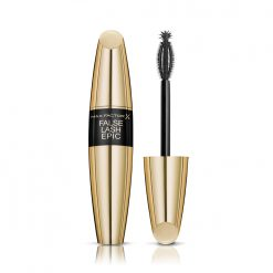 Max Factor Epic Lash Mascara