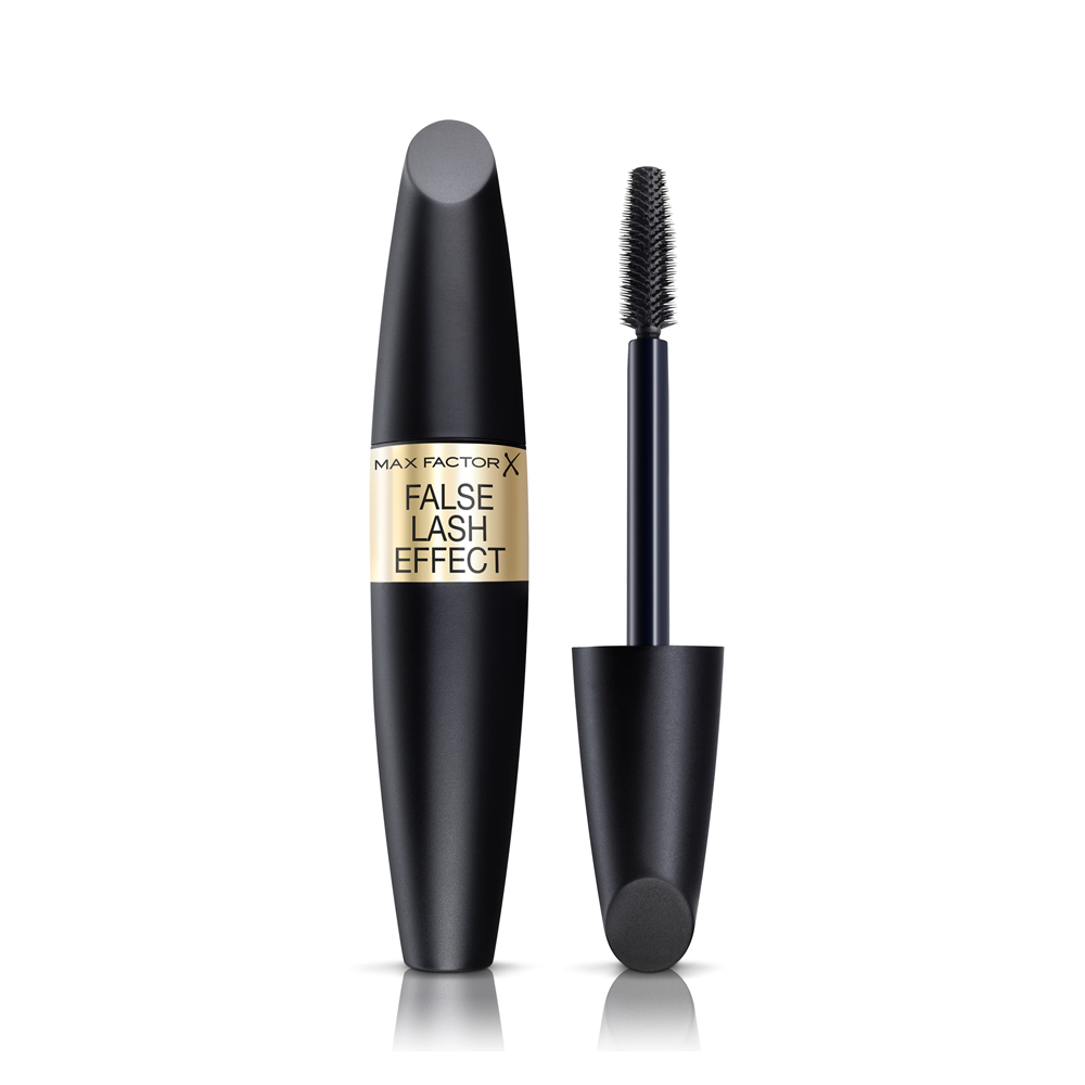 False Lash Effect Mascara Restage