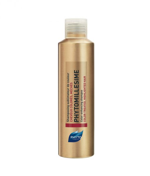 Phyto Phytomillesime Color Care Shampoo