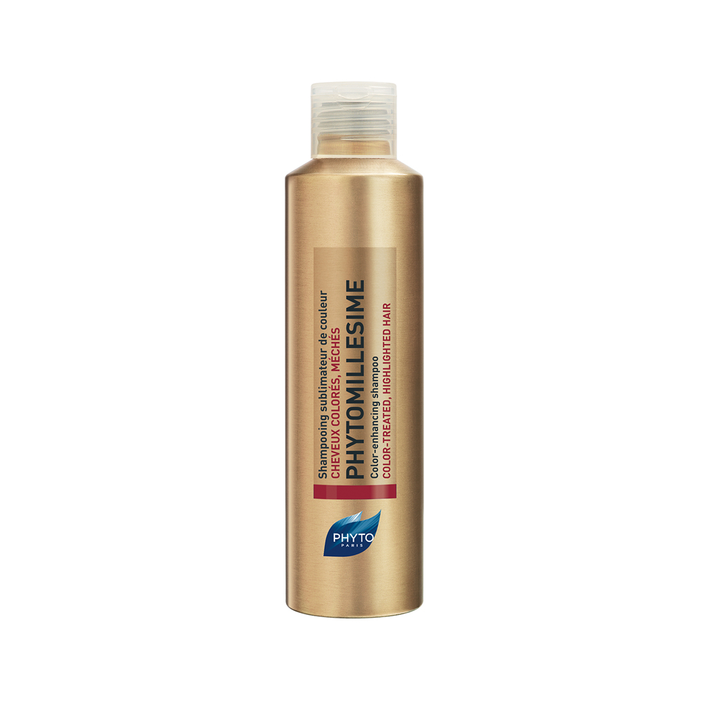 Phytomillesime Color Care Shampoo