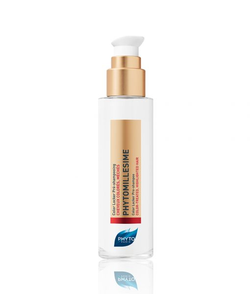 Phytomillesime Color Locker Pre-Shampoo