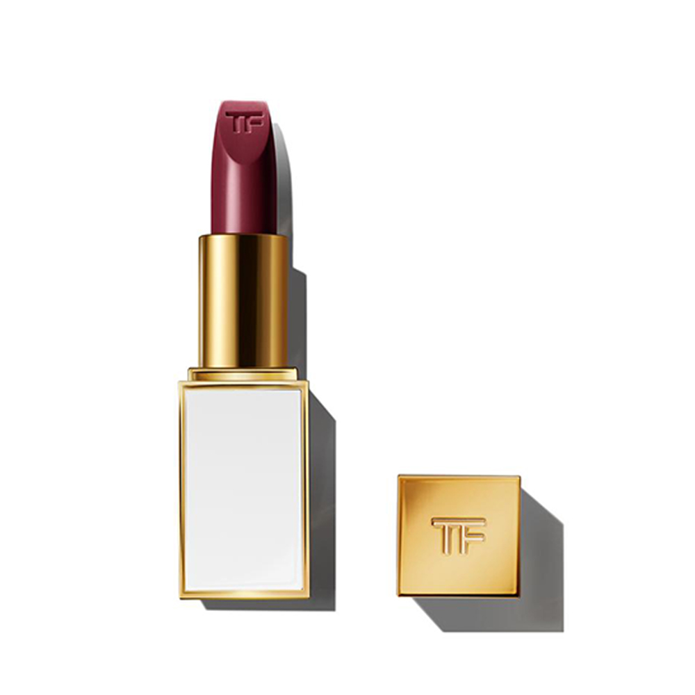 Tom Ford Ultra-Rich Lip Color - Purple Noon