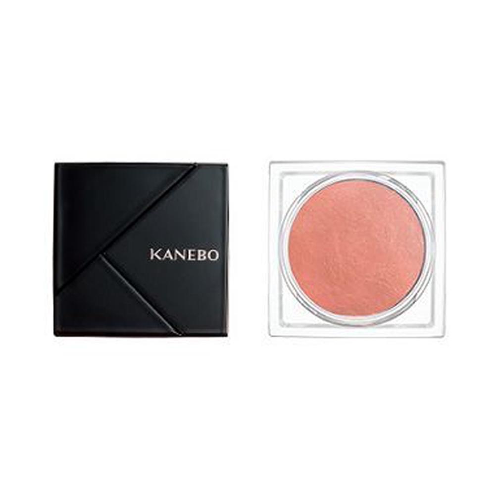 Kanebo Mono Blush