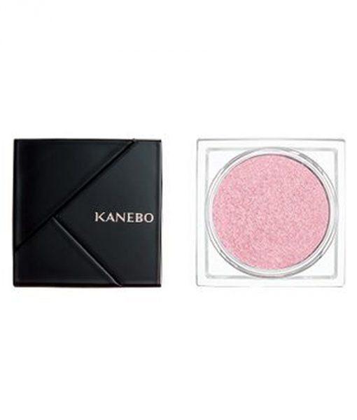 Kanebo Mono Eyeshadow