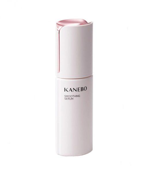 Kanebo Smoothing Serum