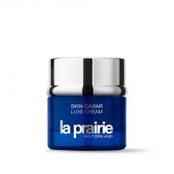 La Prairie Skin Caviar Premier Luxe Cream
