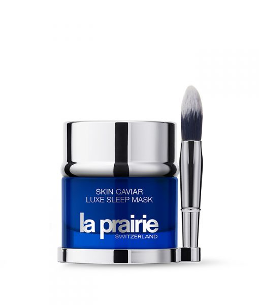 La Prairie Skin Caviar Premier Sleep Mask
