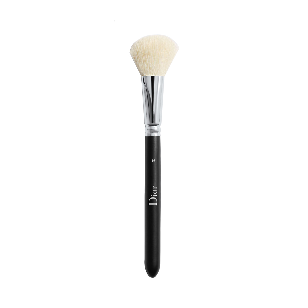 Dior Backstage Brush - 16