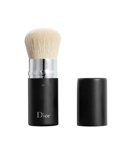 Dior Backstage Brush - 17