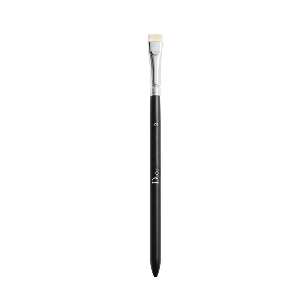Dior Backstage Brush - 24