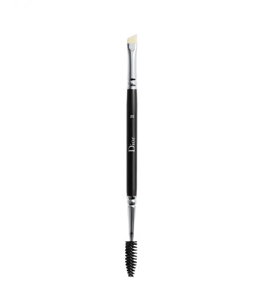 Dior Backstage Brush - 25