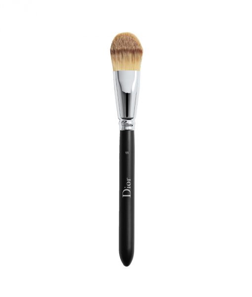 Dior Backstage Brush - 11