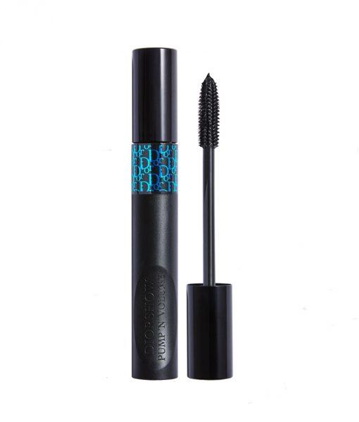 Dior Diorshow Pump N Volume Waterproof Mascara