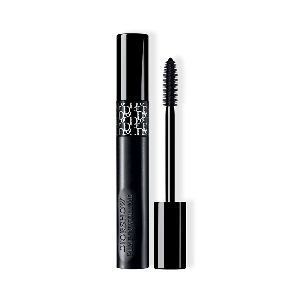 Diorshow Pump N Volume Mascara