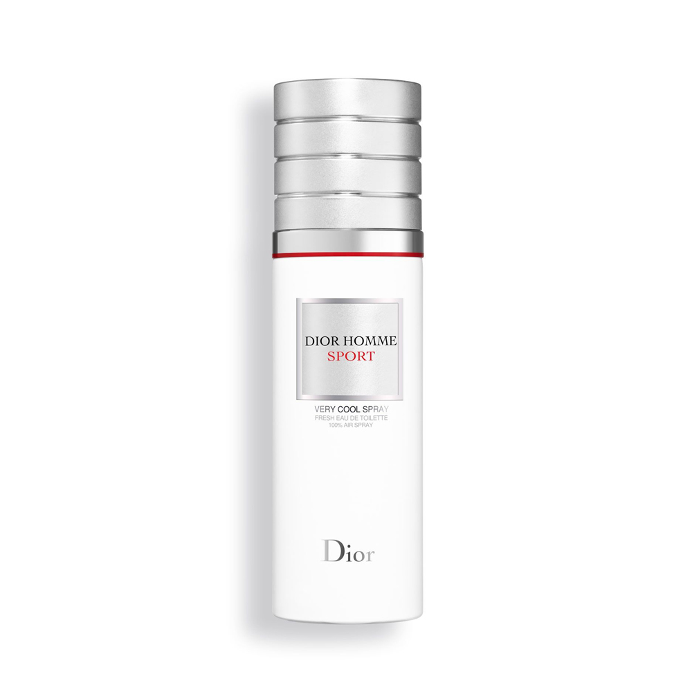 Dior Homme Sport Cool Spray