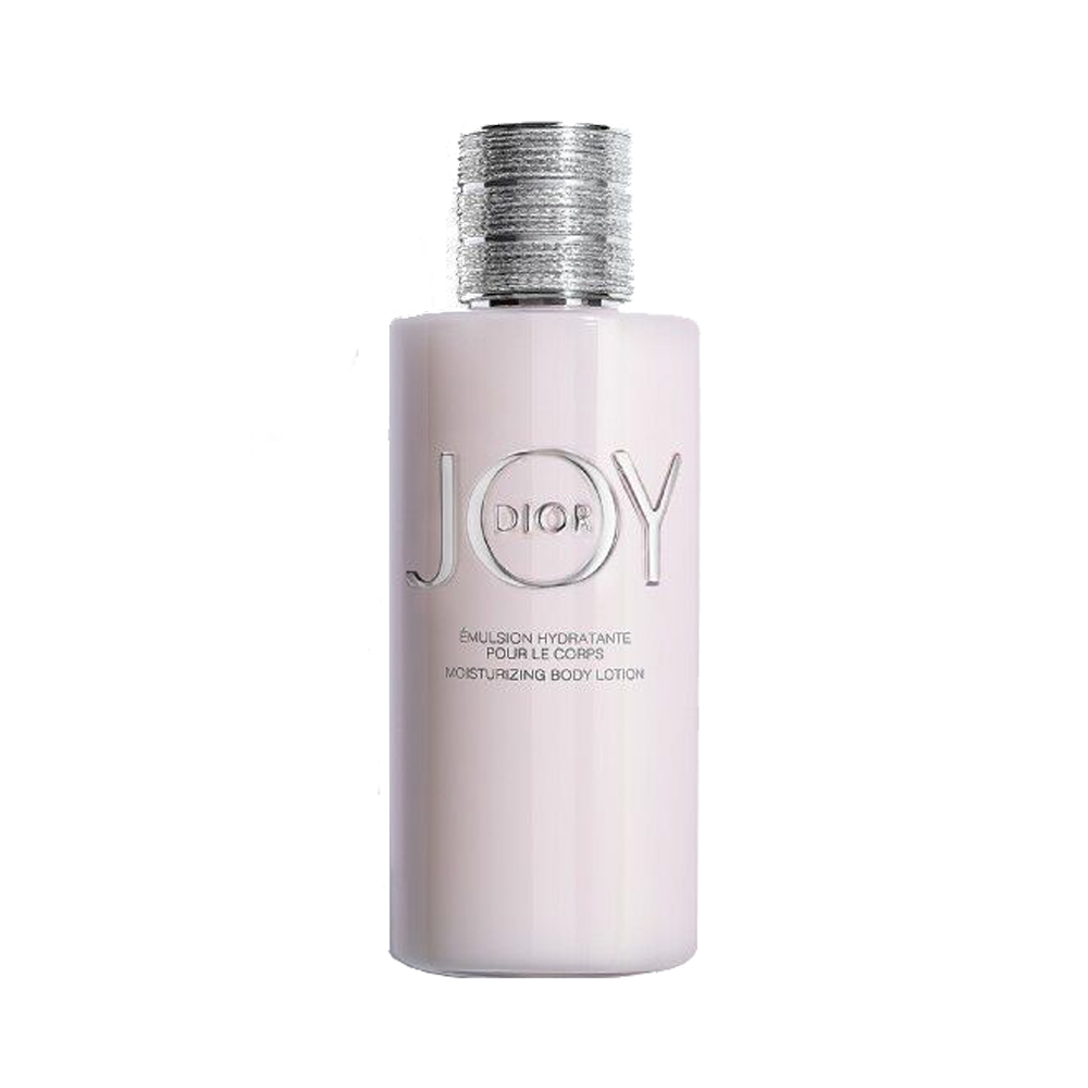 Dior Joy by Dior Body Milk