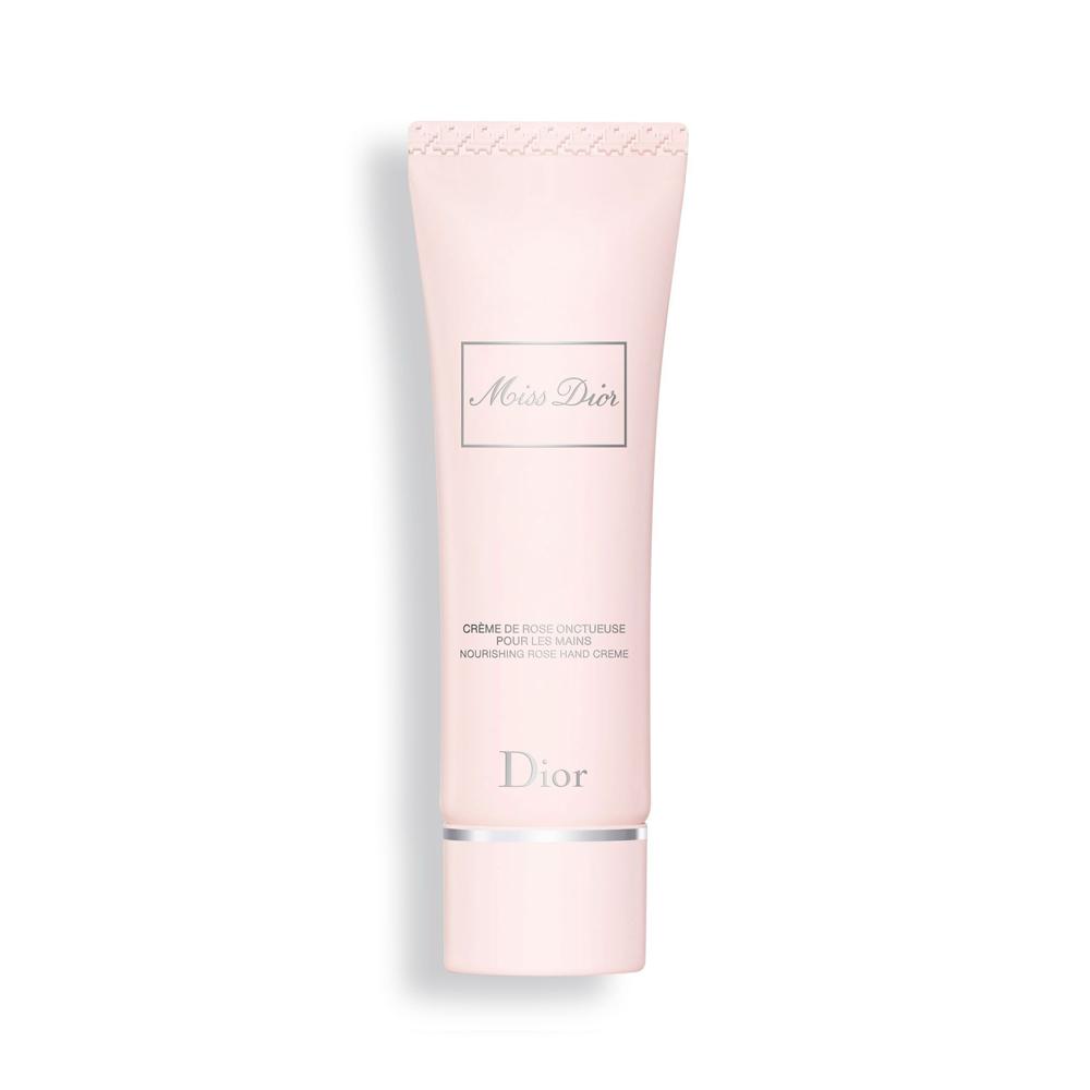 Dior Miss Dior Hand Cream