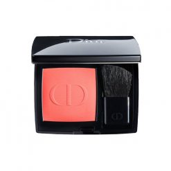 Dior Rouge Blush - 028