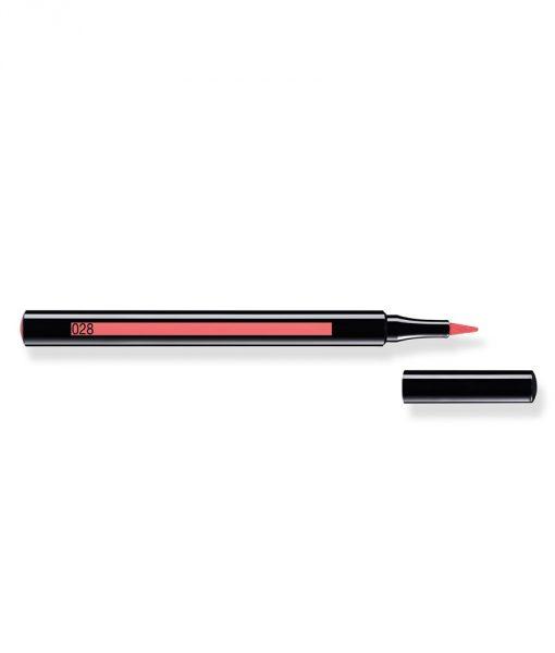 Dior Rouge Dior Lip Liner – 28